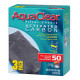 AquaClear - Activated Carbon 3Pack